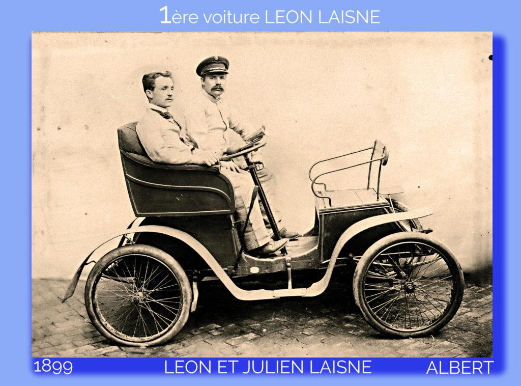 leon-et-julien-1899-1